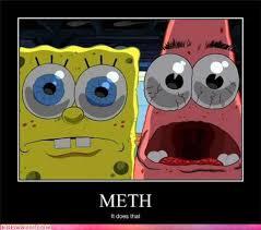 Memes Vault SpongeBob Blank Meme Faces via Relatably.com