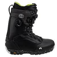 Распродажа ботинок для сноуборда в интернет-магазине ...