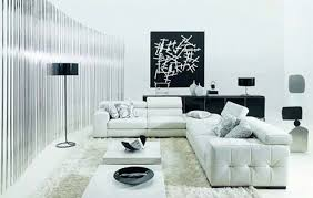 living room designwhite living room furniture design black and white living room with sofa all white furniture design
