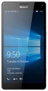 Купить смартфон Microsoft Lumia 950 XL с доставкой ...