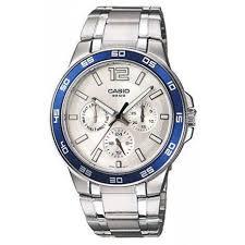 Купить <b>Часы Casio MTP</b>-<b>1300D</b>-<b>7A2</b> выгодно в Минске ...