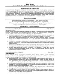 finance manager resume samples   svixe don    t live a little  live a    finance manager resume samples  click here this executive level business coach resume