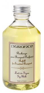 Наполнитель для <b>аромадиффузора</b> Durance Refill For <b>Scented</b> ...
