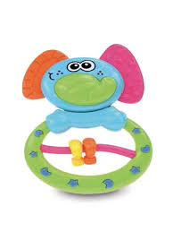 <b>Развивающая игрушка B</b> kids — купить по выгодной цене на ...