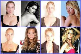 fashion models victorias secret models cloths secret makeup ideas victoria s secret models victoria victoria secret fashion