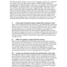 cover letter definition argument essay examples definition    cover letter examples of an essaydefinition argument essay examples