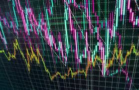 <b>High</b> Frequency Trading (HFT) with AI : Simplified - Towards Data ...