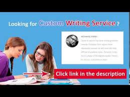 taking risks essay example   essay dissertation risk student taking birth order sample essay free