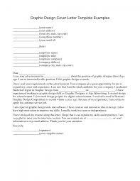 graphic designer cover letter informatin for letter graphic design internship cover letter template cover letter format