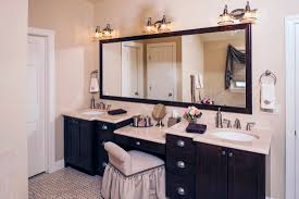 exclusive alexandra ampquot double bathroom vanity set