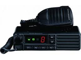 Автомобильная (<b>базово</b>-<b>мобильная</b>) <b>радиостанция Vertex</b> ...