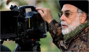 Cuando vió October de Sergei Einsestein, un joven Francis Ford Coppola decide convertirse en director de cine. Así, dejaría de lado su objetivo de ... - francis-ford-coppola