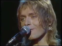 The <b>Cars</b> - <b>Just</b> What I Needed - The Midnight Special 1978 - YouTube