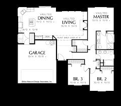 Unique House Plans Mn   Mascord House Plans   Smalltowndjs comUnique House Plans Mn   Mascord House Plans