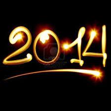 Встречаем НОВЫЙ 2014 ГОД!!!!! Images?q=tbn:ANd9GcT1QovkYkaGaMFFz1jVaK9db3k8rc5DX0SiQ6SFrORlY7wRfBIX