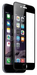 Защитное стекло <b>CaseGuru для Apple</b> iPhone 6 Plus/6S Plus 0.33 ...