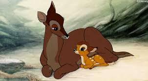 Bambi [Walt Disney - 1942] - Page 4 Images?q=tbn:ANd9GcT1Qze4C5Fk-yWxslsPynJayHVU68NhzX2n2eQ5iMdwQF5EwJzUlA