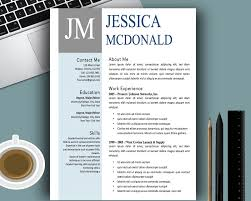 resume template templates for microsoft word job 93 mesmerizing microsoft word resume templates template