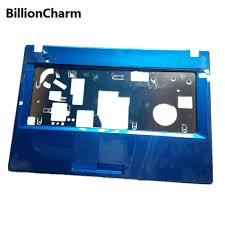 2019 <b>BillionCharm New</b> Laptop <b>New For Lenovo</b> G480 G485 Laptop ...