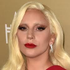 <b>Lady Gaga</b> - Songs, Movies & Facts - Biography