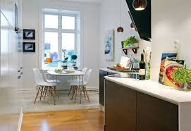 cabinets appealing open kitchen lovely home decor apartments ideas and dining table kitchen ideas in sweden k