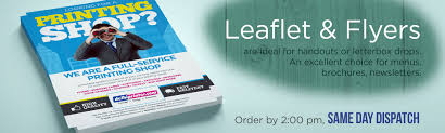 flyers printing color flyer printing cheap flyer printing flyers and leaflets printing
