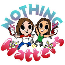 Nothing Matters!
