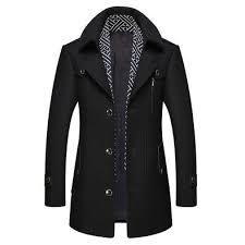 Men's <b>coats</b> | Pants | Shoes | Fashion ——CALVINEWS.COM ...