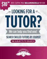first year orientation student success centre looking for a tutor we can help you one search skilled tutors by