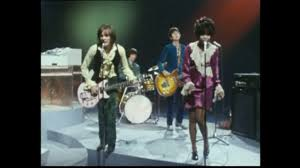 <b>Small Faces</b> - Tin Soldier (good quality) - YouTube