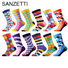sanzetti Official Store - Amazing prodcuts with exclusive discounts ...