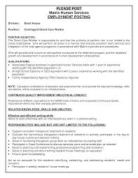 child development resume examples child care job description for resume samples of resumes break up us