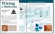 code bathroom wiring: wiring a bathroom  wiring a bathroom sprd wiring a bathroom