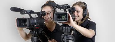 media apprenticeships your job options targetcareers media apprenticeships your job options