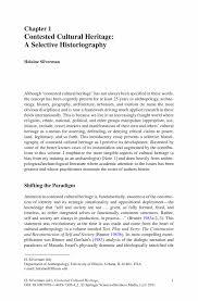 effect of divorce on children essay  essay example mulga bill bicycle narrative essay