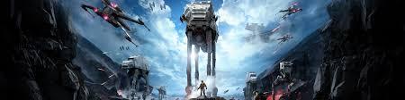 <b>STAR WARS</b>™ <b>Battlefront</b>™ Ultimate Edition for PC | Origin