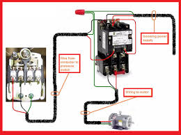 wiring diagrams for kymco scooters wiring automotive wiring diagrams wiring diagrams for kymco scooters single%2bphase%2bmotor%2bcontactor%2bwiring%2bdiagrams
