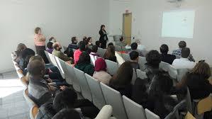 Mathematics Ph D  Dissertation Defense  Mrs  Fatima Boukari