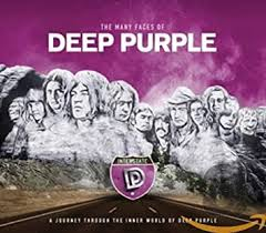 <b>Various Artists</b> - The Many Faces Of <b>Deep Purple</b> - Amazon.com Music