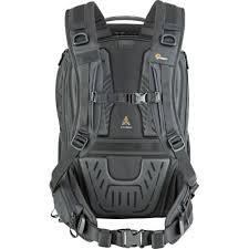 LOWEPRO PROTACTIC BP 450 AW II BLACK - Henrys.com