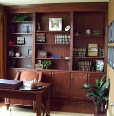 home office home library furniture home library design regarding office library design ideas for house adelphi capital office design office