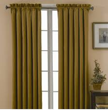bedroom curtains chavishomebuilders window treatments penneys clearance curtains penneys grommet curtains penneys window cur