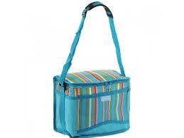 Купить <b>сумку</b>-<b>холодильник Green</b> Glade (Р2007) по цене от 0 ...