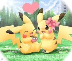 「anime valentine day」的圖片搜尋結果