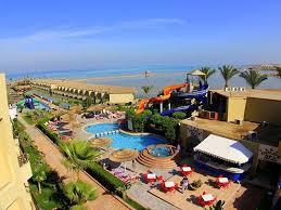 Отель Panorama Bungalow Resort (Хургада, Египет) 4* — туры в ...