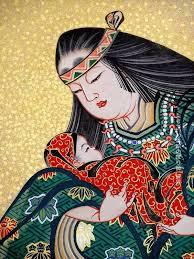 「神功皇后」の画像検索結果