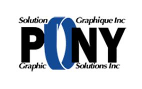 <b>Jaguar V</b> LX : Pony Graphics E-Store