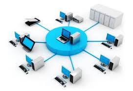 Kết quả hình ảnh cho thiết kế xây dựng và nâng cấp hệ thống mạng LAN, WAN...