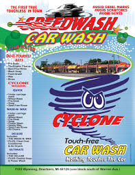 showing post media for car wash ads and flyers com car wash ads and flyers speedwash car wash ad