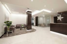 starwood capital office design fit out capital office interiors